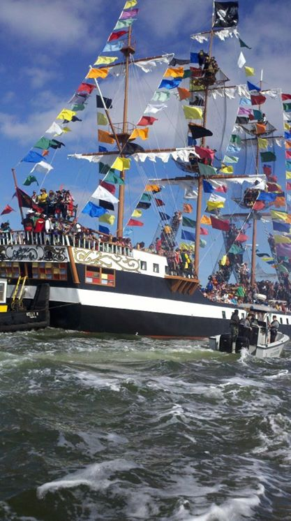 event charters (3)