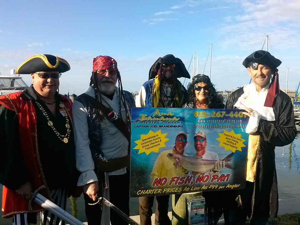 event charters (4)