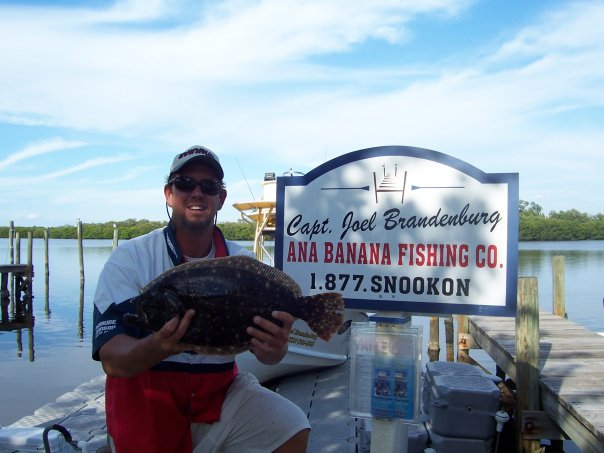 flounder (1)