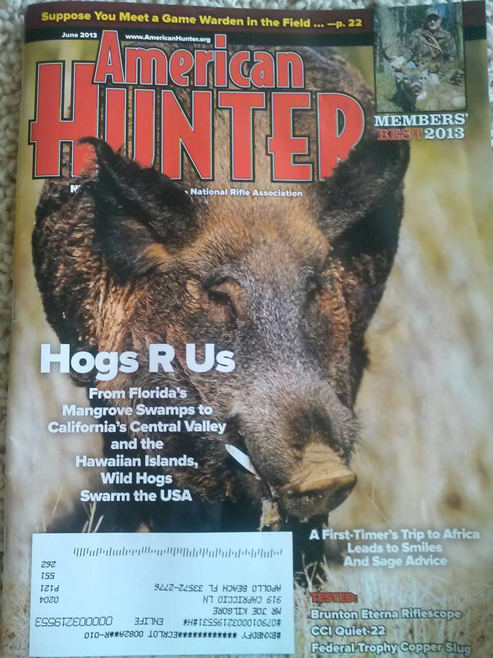 hunting (1)