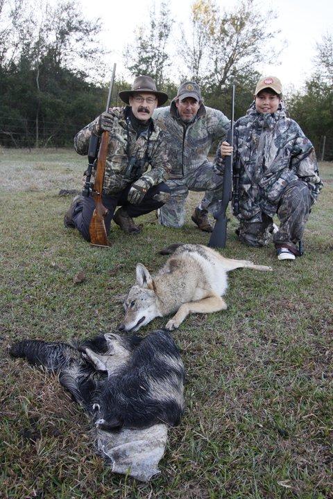 hunting (15)