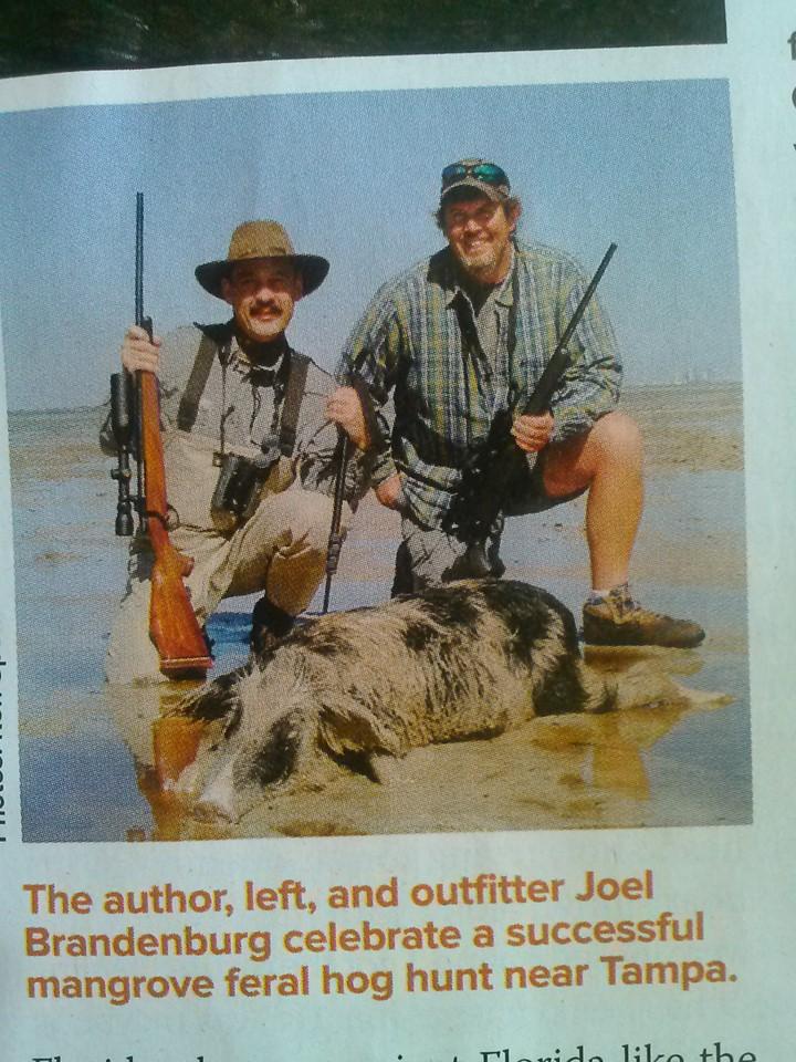 hunting (2)