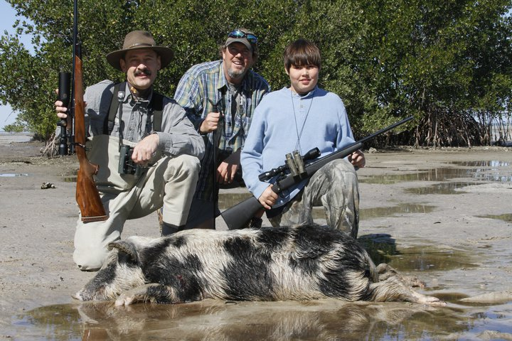 hunting (23)