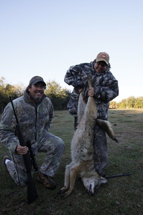 hunting (24)