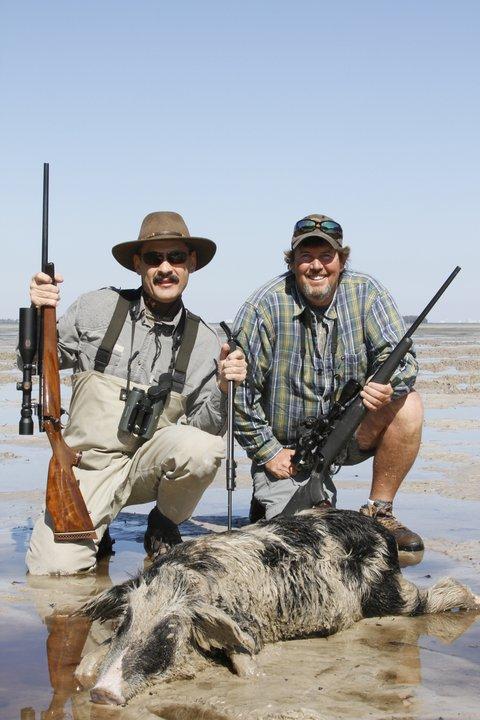 hunting (26)