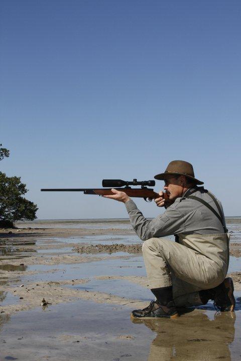 hunting (27)