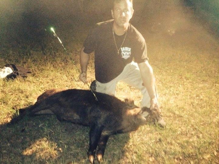 hunting (31)