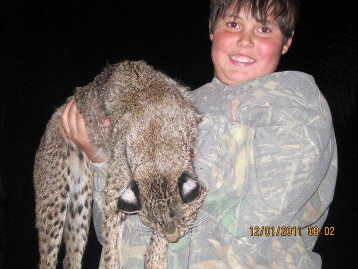 hunting (9)