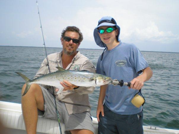 mackerel (1)