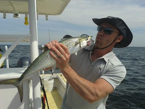 mackerel (10)