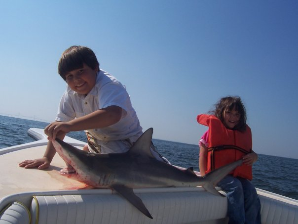 shark fishing (1)