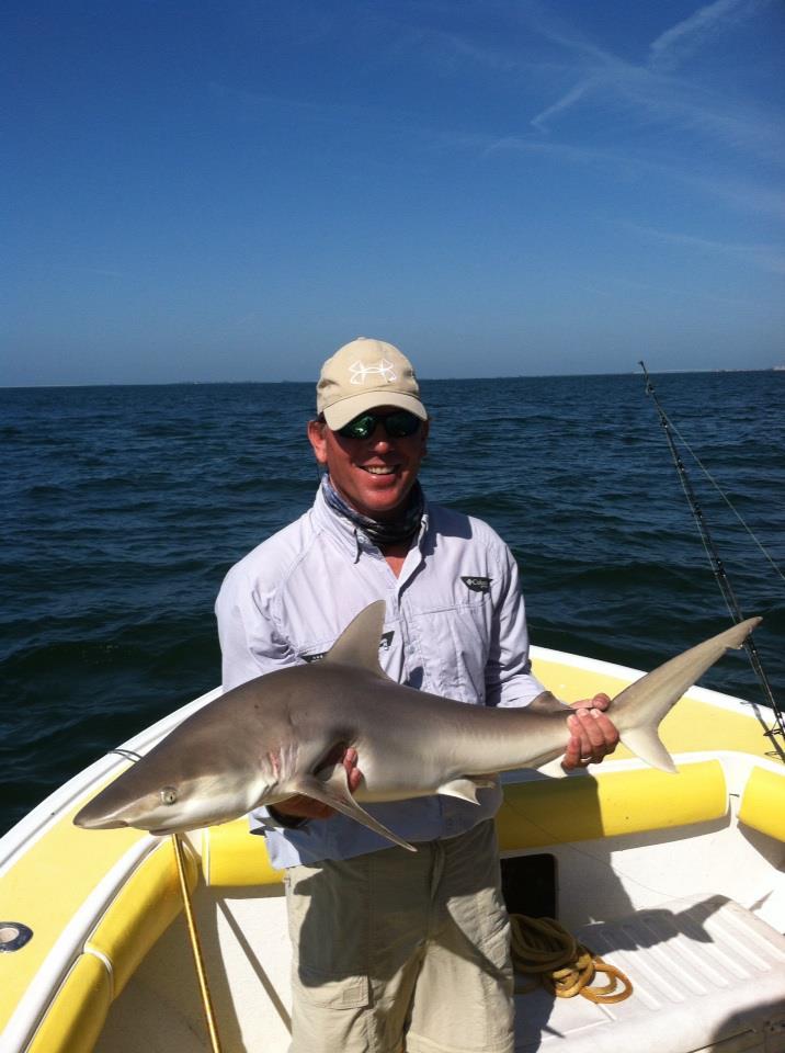 shark fishing (2)