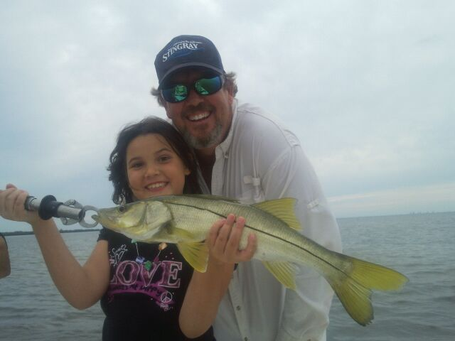 snook fishing (5)