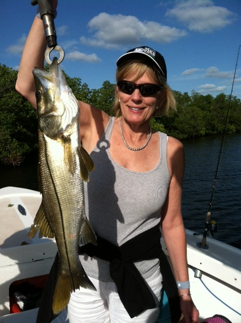 snook fishing (9)