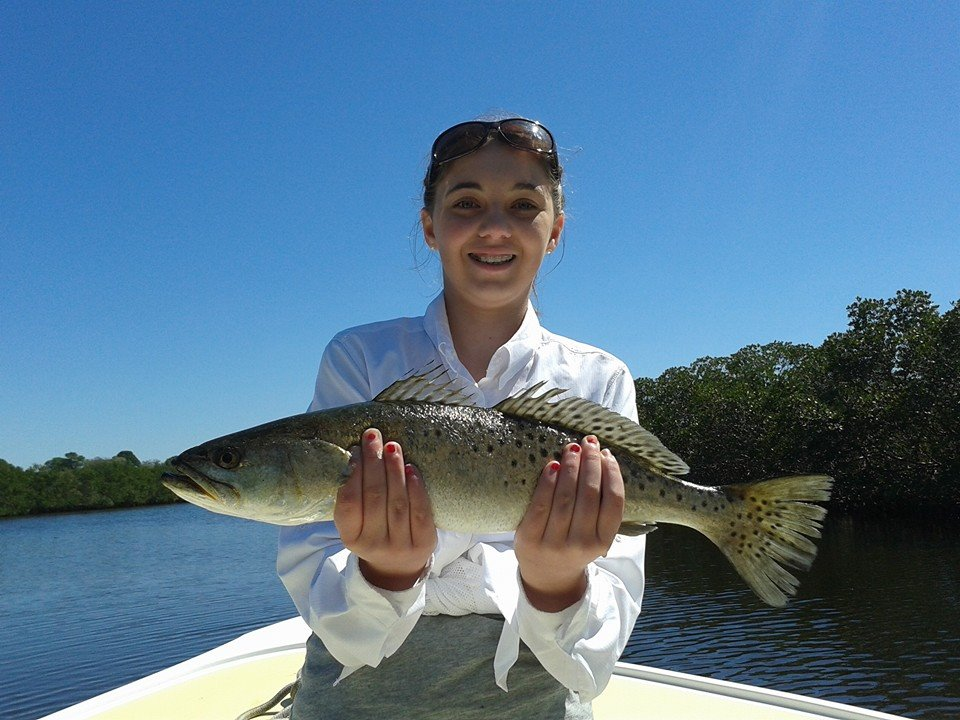 trout fishing (7)