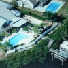 Dolphin Cove Home