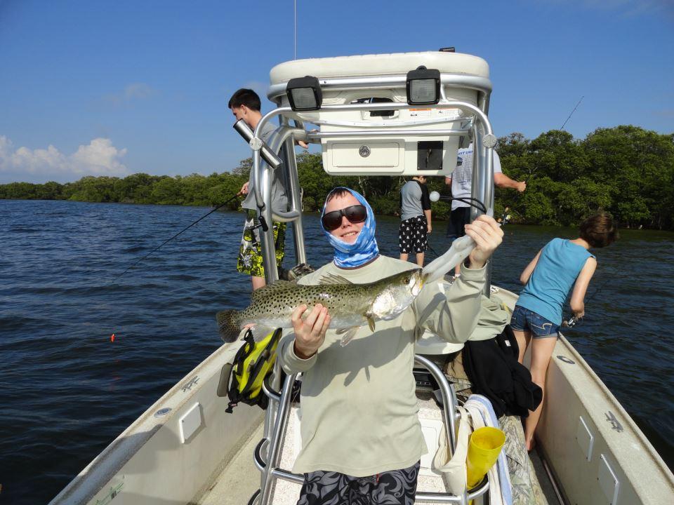 trout (1)