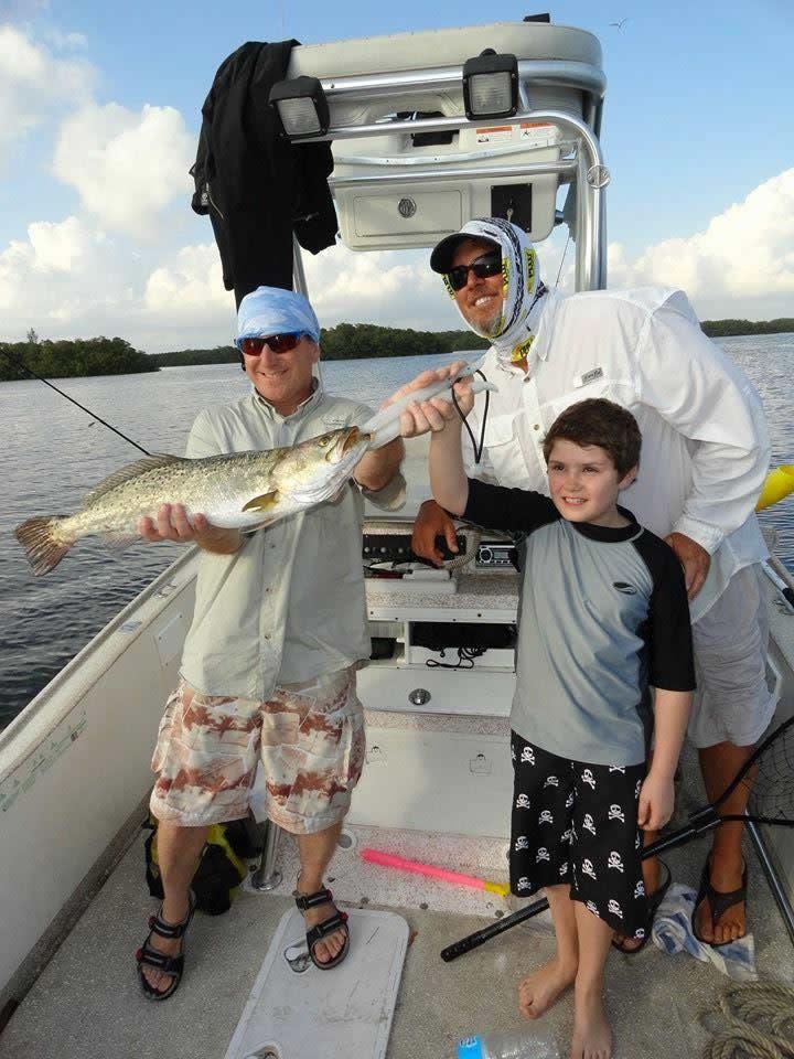 trout (11)