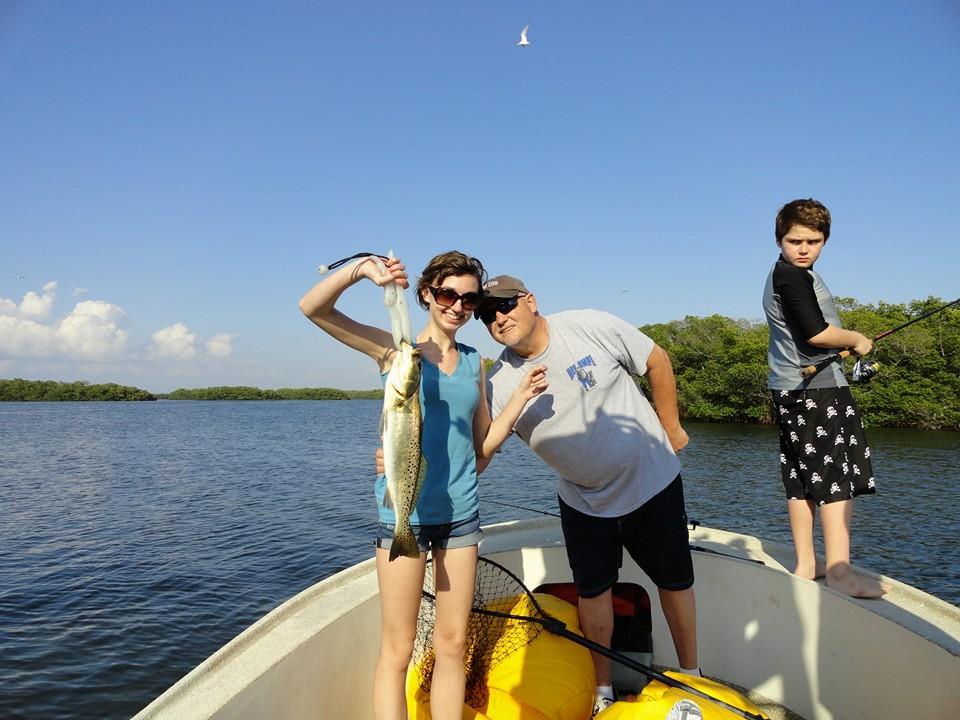 trout (8)