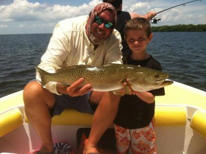 trout (9)