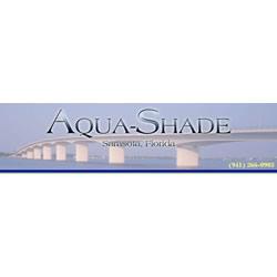 Aqua Shade