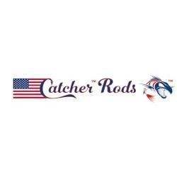 Catcher Rods
