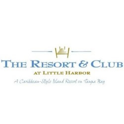 Resort at Little Harbor
