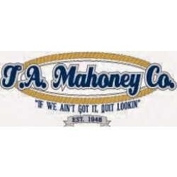 T.A. Mahoney Hardware