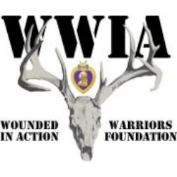 Wounded Warriors in Action