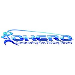 O'Hero Fishing