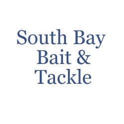 south bay bait and tackle