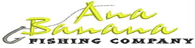 Ana Banana Fishing Company
