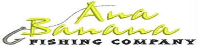 Ana Banana Fishing Company